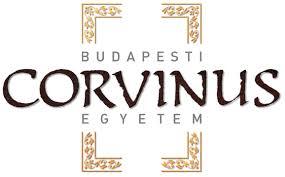 Budapesti Corvinus Egyetem Sportlétesítmény tervezése